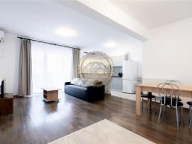 Apartament 2 camere de inchiriat pe str. Onestilor, Iosia