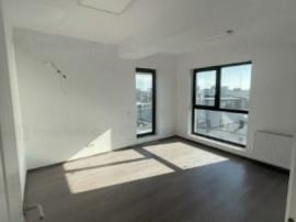 Ranetti Residence Grozavesti, Studio Finisat, 9/9, 74.500€