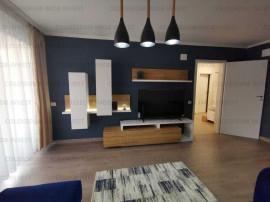 COLOSSEUM- Apartament 2 camere - zona Astra