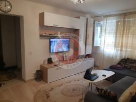 Titan, Parc IOR, 2 Camere, 48mp, 115.000 Euro