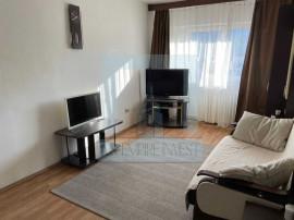 Apartament 2 camere - zona Astra (ID: 1607)