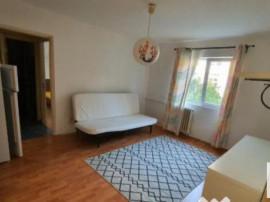 Inchiriere apartament 2 camere Constantin Brancoveanu