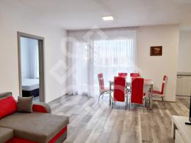 Apartament nou de inchiriat, West Residence, Oradea