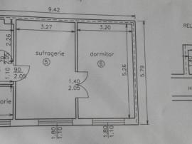 ULTRACENTRAL - 2cam, cf1, sd, 4/4, G,F,P,T - 40000 euro