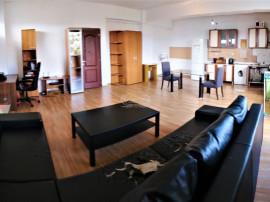 Apartament cu panorama, zona Kaufland Manastur
