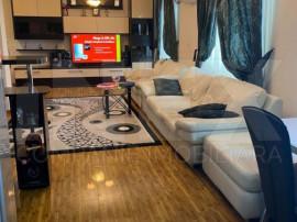 Apartament 3 camere in Trivale