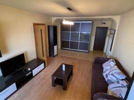 Titan, Apartament De 2 Camere, 7/10, 58mp, 420 Euro