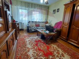 Apartament cu o camera in Alfa