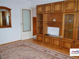 Apartament ideal pentru investitie de cu 2 Camere in 7 Noie