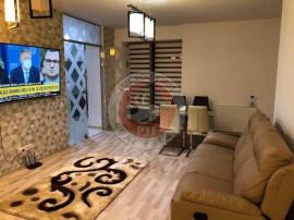 Cotroceni Politehnica Apartament 3 Camere de Lux, 7/11 750E