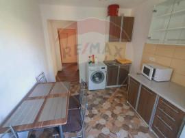Apartament cu 2 camere de închiriat în zona Gradiste