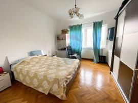 Apartament ultracentral 3 camere P-ta Amzei