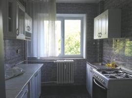 Podu Ros- apartament 2 camere- etajul2