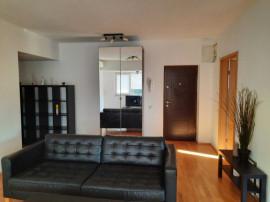 Tei / Apartament 3 Camere / Aer Conditionat / Balcon