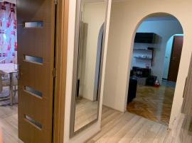 Apartament 2 camere, zona centrala în Arad