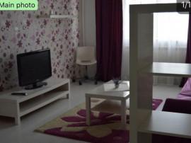 Apartament 3 camere - Faleza Nord