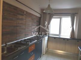 Cod P4509 - Apartament 3 camere decomandat Alexandru Obregia