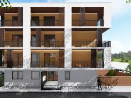 Apartament cozy 2 camere - LUMINOS - Comision 0%