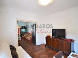 Apartament 2 camere Crangasi metrou 4 min, Parcul Crangasi 6