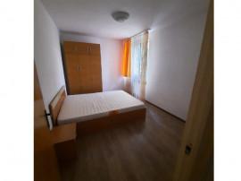 Apartament 2 camere Bld Obregia