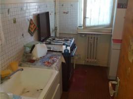 Apartament 2 camere Decomandat Bdul.Alexandru Obregia-Berce