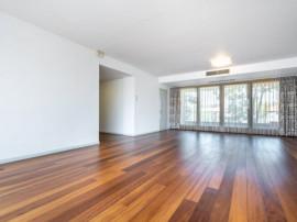 Apartament 4 camere Kiseleff - Arcul de Triumf
