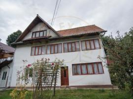 Comision 0% Casa in zona turistica Dragoslavele