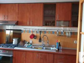 Inchirieri Apartamente 4 camere CARTIERE BAICULUI