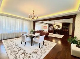 Apartament 4 camere Aviatorilor - Kiseleff