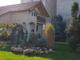 Casa la Marghita, Bihor