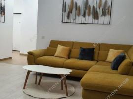Apartament Nou | 2 Camere | In spatele Magazinului Lidl - Gi