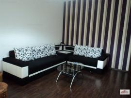 Apartament 2 camere Ghencea -Cartierul Latin