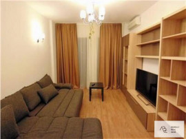 Inchiriere apartament camere doamna Ghica Plaza