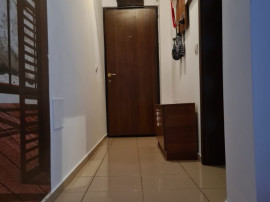 Apartament 3 camere | Dimitrie Leonida | Utilat si Mobilat