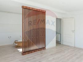 Apartament cu 2 camere de vânzare în zona Prelungirea G...