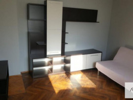 Inchiriere apartament 2 camere Nicolae Titulescu