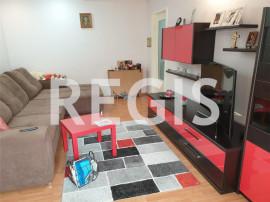 Apartament in statiunea montana Sinaia - zona centrala !