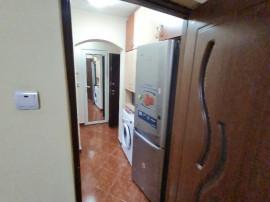 2 camere, metrou Lujerului, tramvai 41, Aleea Cetatuia