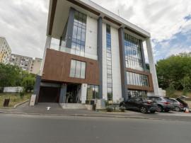 Spatii de birouri Cladire Clasa A 2020 Pantelimon Piata Delf