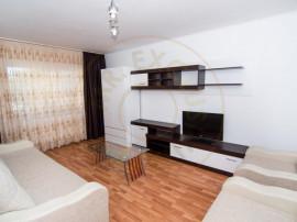 Inchiriere Apartament 2 camere Mioveni - Comision 0