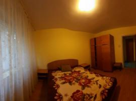 Apartament 2 camere,metrou Gorjului, Bld Iuliu Maniu, nr 176