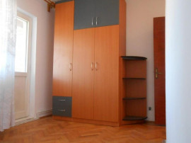 Apartament cu 4 camere zona Racadau