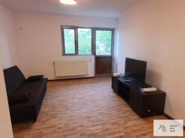Inchiriere apartament 2 camere Rahova