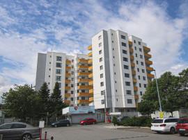 Metrou Pacii, 3 Camere, Decomandat, 2 gr.sanitare, Comisi...