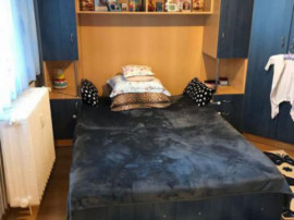 Inchiriere apartament 2 camere in zona Drumul Taberei