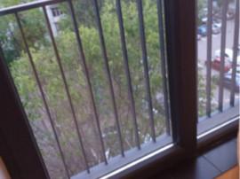 Apărătorii patriei bloc nou etaj 5 garsoniera