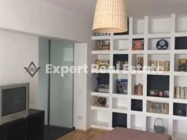 Apartament 2 Camere Spatios Stirbei Voda