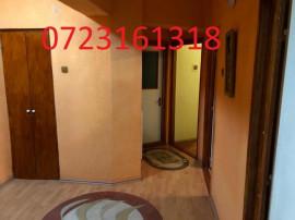 SUPER PRET!! 3 camere, zona Bariera(CATEDRALA)