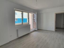Apartament 2 camere, imobil finalizat, metrou Berceni