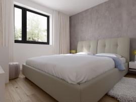 Apartament 4 camere Titan - Metrou Nicolae Teclu